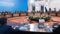 Rusya: Astana müzakereleri 4 ve 5 temmuz'da