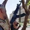 İran İçişleri Bakanı Fazli: Terör saldırılarını araştırıyoruz