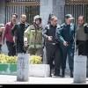 Tahran'da Çifte Saldırı Sonucu 12 Şehit 39 Yaralı