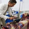 UNICEF'ten Yemen İçin Kritik Veba Uyarısı