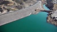 İranlı milletvekili: Dışişleri Türkiye'yi baraj inşaatı konusunda uyarmalı