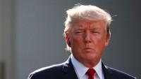 Amerikalı generaller Trump'ı uyardı: İran nizamını değiştirmeye kalkışma