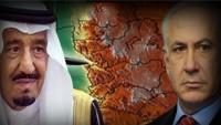 Siyonist İsrail İletişim Bakanı: İsrail Arabistan'la savunma anlaşması peşinde