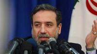 Dışişleri Bakanı Yardımcısı Irakçi: ABD Bercam'ı ihlal etti, kesin karşılık verilecek