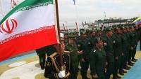 CIA eski yetkilisi: İran sorumlu ve gelişmiş askeri güce sahiptir