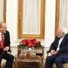 İran ve Venezuela'dan ABD Yaptırımlarına Karşı İşbirliği Açıklaması