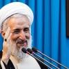 Tahran Cuma Hatibi Sıddiki: Düşmanlar IŞİD'le şom hedeflerine ulaşamadılar