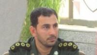 İran düşmanları en kısa sürede yok edebilecek güçtedir