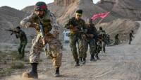 Amerika'nın National Interest Dergisi: İran ile Savaş durumunda ABD askerlerini füze yağmuru bekliyor