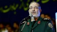 General Cezayiri: Hiç kimse füze gücümüzü ecnebilerle müzakere edemez