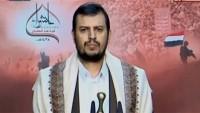 Ensarullah Lideri: Hizbullah'ın yanında İsrail ile savaşa hazırız