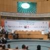 İran ve Irak Ticaret Zirvesi başladı