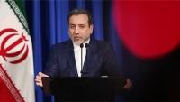 Irakçi: Bercam biterse, NPT de biter