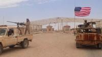 Suriye: ABD teröristleri güvenli bölgelere taşıyor