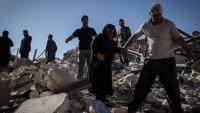 İran Hükümet Sözcüsü Nobaht: Depremzedelere karşılıksız mali yardım tahsis edildi