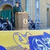 General Selami: Sipahiler Kara Kuvvetleri iktidarını Suriye'de gösterdi