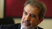 Avrupa İran'ın fazla sabrı olmadığını bilmelidir