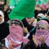 İsmail Heniye: Hamas direnişin doğal uzantısıdır