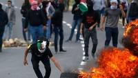 Filistinli hristiyanların manevi babası olarak bilinen Manuel Müslüm: Müslümanlarla El ele verip siyonistlere karşı duracağız