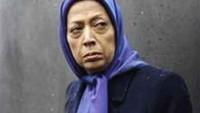 Halkların Münafıkları Elebaşı İran'daki Olaylara Destek Çağrısında Bulundu