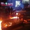 The Guardian: İran düşmanları akbaba gibi İran semalarında uçuyor