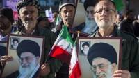 İran'ın Kürdistan Eyaleti halkı fitnecileri kınadı