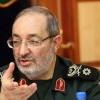 General Cezayiri: ABD toplumunun bir bölümü İran taraftarıdır