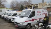 İran tıp alanında kendine yeter hale geldi