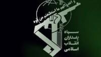 Devrim Muhafızları: İslam Ülkeleri Ümmete Ve Tarihe Bunun Cevabını Veremez