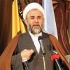 Hizbullah: Bin Salman Yüzyılın Anlaşmasını Dikte Etmeye Çalışıyor