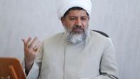 Müslüman Milletler, Suriye'ye Saldıranları Pişman Edecekler