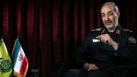 İran Genel Kurmay Başkanı Yardımcısı: Nuceba ve direniş, düşman nüfuzuna karşı uyanık olmalı