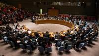 Suriye: Tel aviv ve IŞİD'in gündemleri aynı