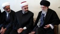 İmam Hamaney: Kudüs'te cemaat namazı kılınacak gün yakındır