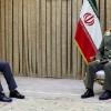 General Hatemi: İran Afganistan'da barış ve güvenliği destekliyor