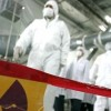 FDD: İran'ın yeni kuşak nükleer bilimcilerini engellemeliyiz