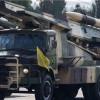 İran İslam Cumhuriyeti'nin Yeni Füzeleri Batılıları Şaşırtmaya Devam Ediyor