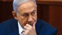 İsrail'in İran kabusu Netanyahu'yu panikletti