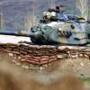 Türkiye Lazkiye'nin çevresinde askeri üs kuruyor