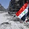 Şam'ın BM Temsilcisi: Müdahaleciler Suriye'yi Terk Edecek