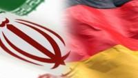 Almanya ABD'nin İran yaptırımlarını delme peşinde