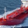 Hindistan İran'a 9 milyon varil petrol siparişinde bulundu