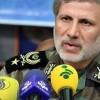 Teröristler İran milletinin intikamını beklesin