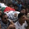 Gazze'de Geri Dönüş yürüyüşünde yine kan aktı