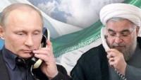 Putin'den Ahvaz terör saldırısına tepki