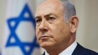 El-Vefak: Bahreyn'de Netanyahu'ya yer yoktur