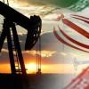 Muafiyet alan ülkeler İran'dan petrol ihtal etmeye hazırlanıyor