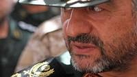 Sipahiler Ordusu Başkomutanı: Süleymani İslam topraklarını ABD kuklası teröristlerden temizledi