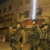 Yahudi Yerleşimcilerin Darp Ettiği Filistinli Bir Kadın ve Bir Çocuk Yaralandı