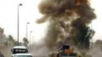 Mısır'da bombalı saldırı: 4 Asker yaralandı